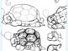 kirby-planet-robobot-gimmick-5