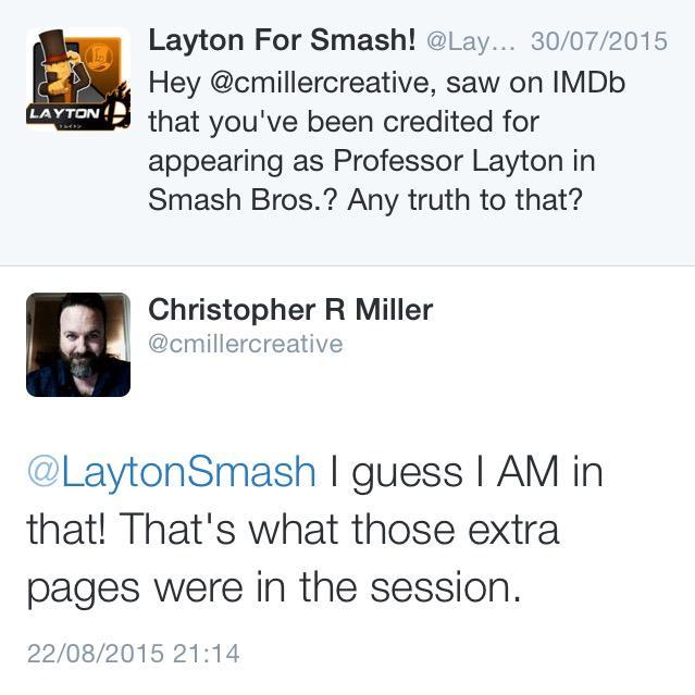 layton-smash-bros-tweets