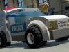 lego-city-undercover-j-3