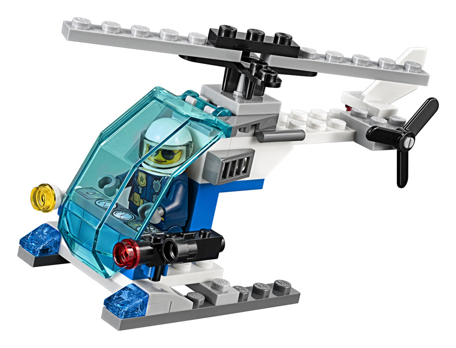 toy helicopter with Pre Order Lego City Undercover Switch At Gamestop Get A Lego City Police Helicopter on First Glimpse Inside British Librarys New Home UK National Newspaper Collection furthermore More Toy Quadcopter Hacking likewise 418975571555271786 together with Watch additionally Zoo.