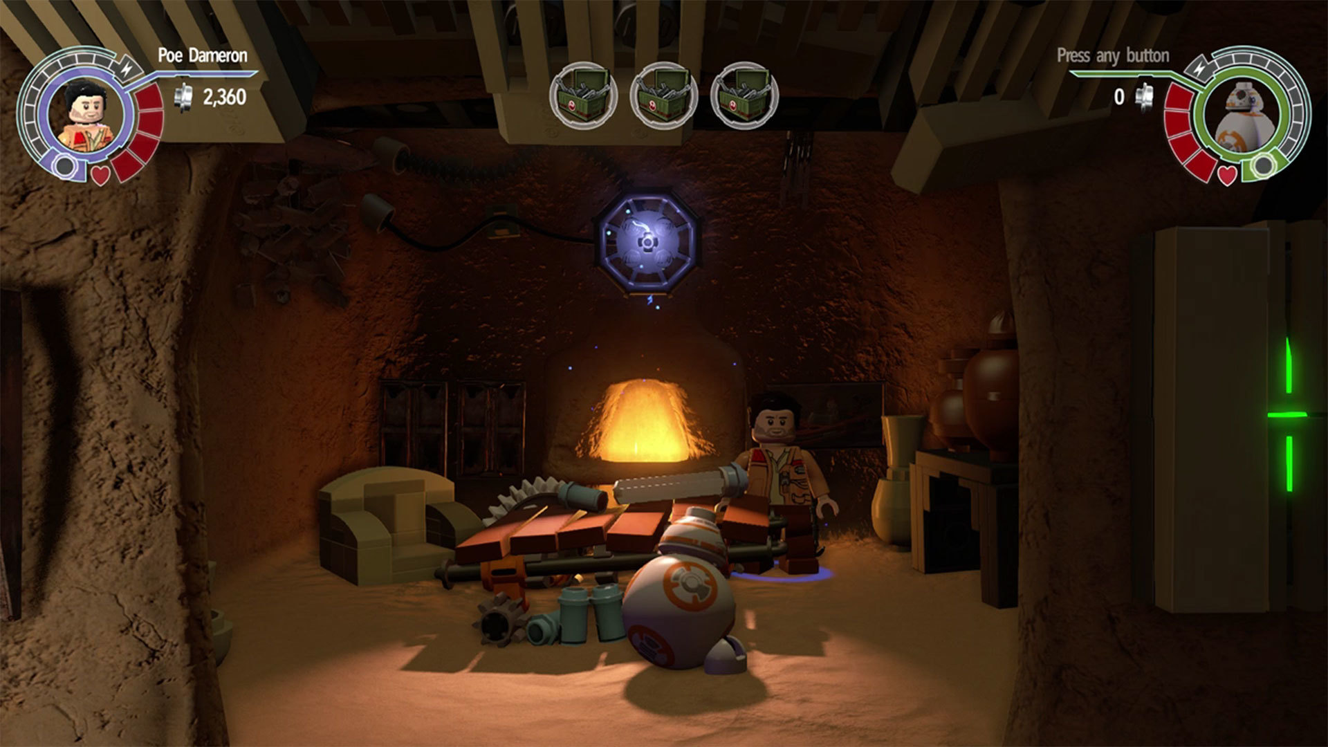 Lego Lord Of The Rings Game Pc Free Download