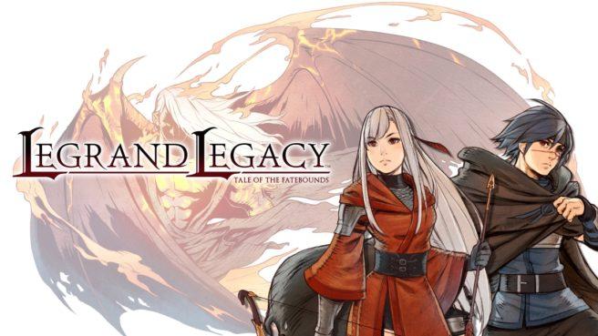 legrand-legacy-656x369.jpg
