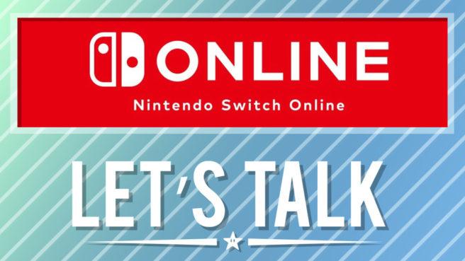 nintendo switch online gameboy