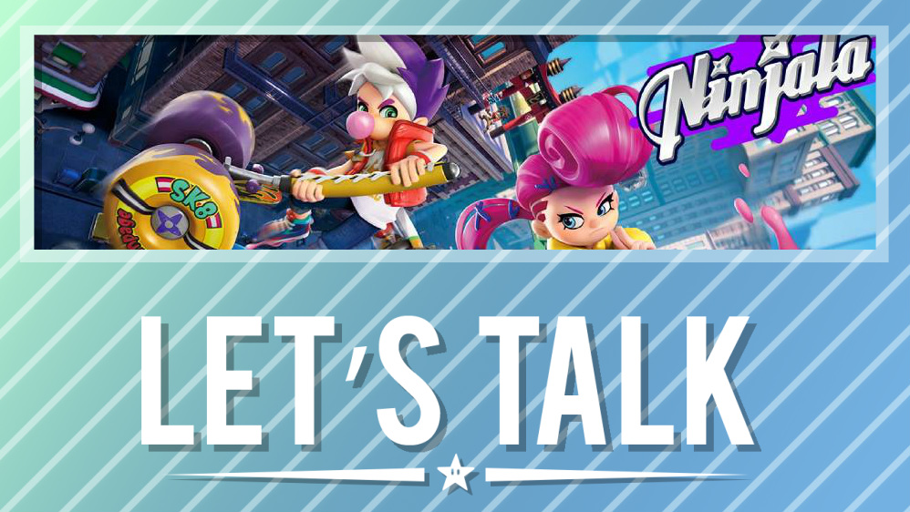 [Let's Talk] What are you playing? - July 2020 - Nintendo Everything