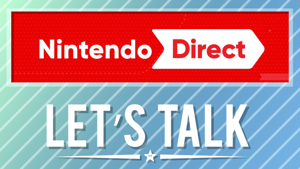 let s talk september 2018 nintendo direct hopes and predictions