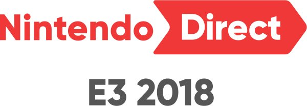 With Just A Week To Go Until Nintendos Big E Presentation The Name Of The Event Has Been Officially Confirmed Itll Be Called Nintendo Direct E