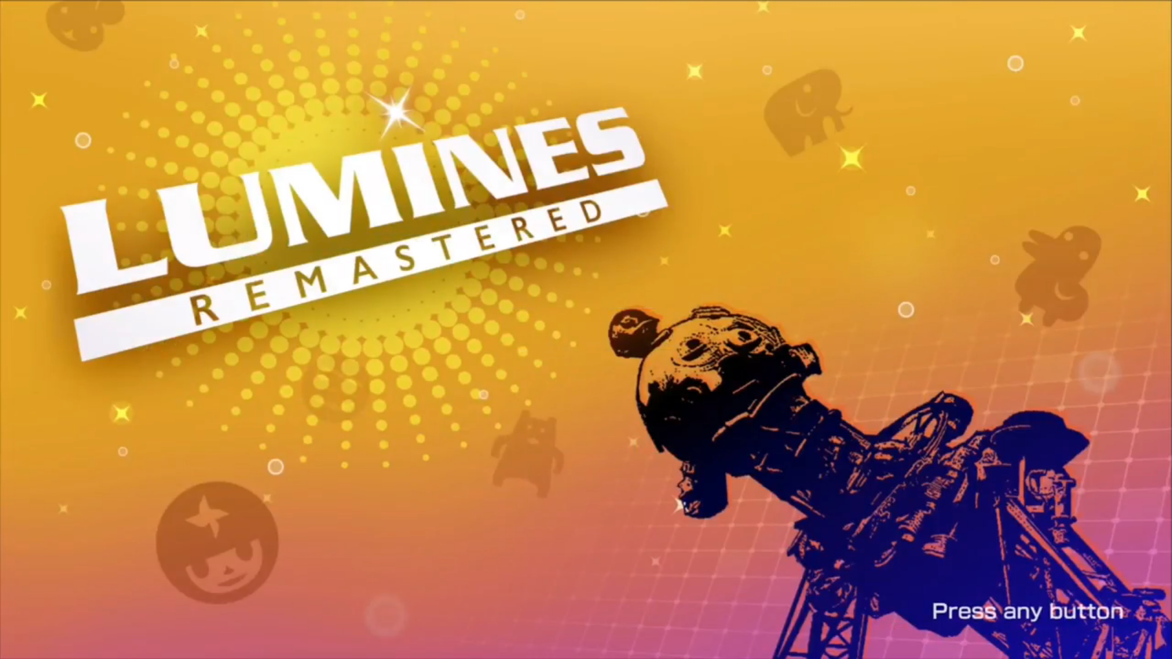 Lumines: electronic symphony 60 second challenge playstation forum.