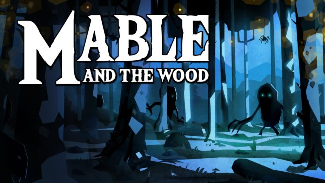 Marble & The Wood