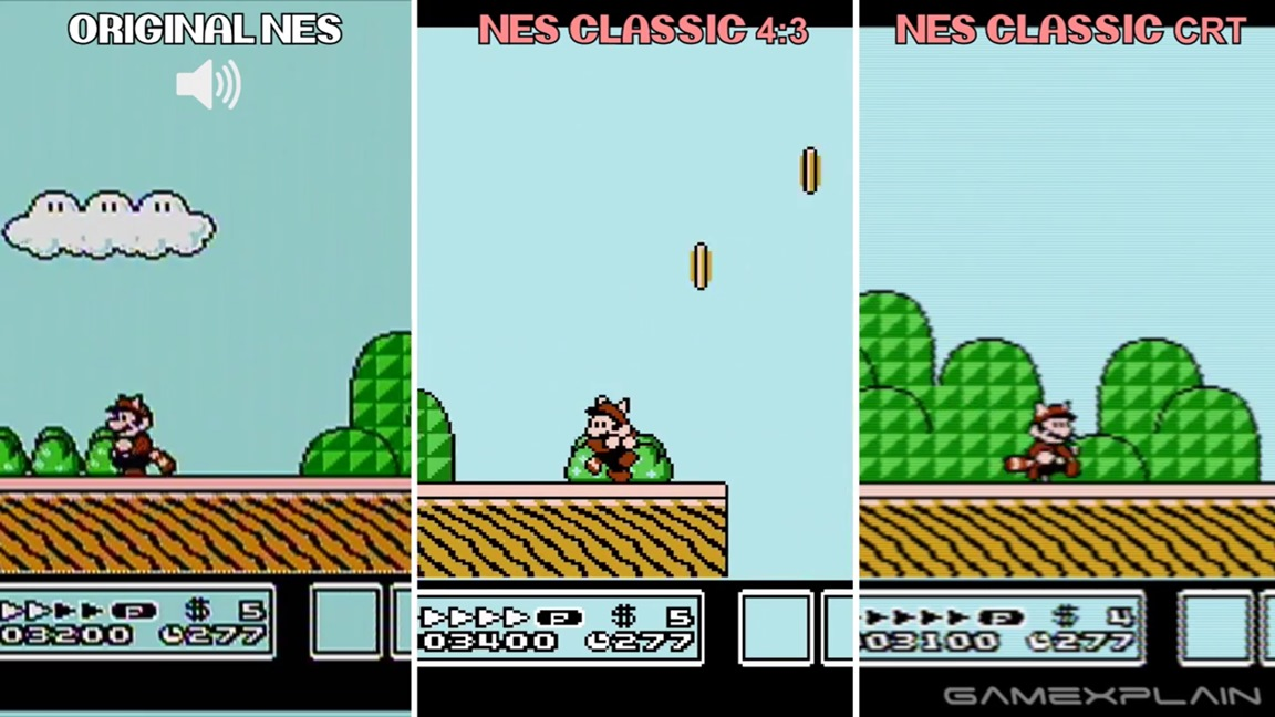 Nes Archives Page 8 Of 14 Nintendo Everything
