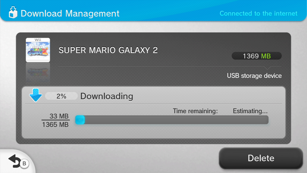 Watch Dogs    Update Download