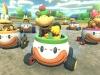 NintendoSwitch_MarioKart8Deluxe_Presentation2017_scrn06_bmp_jpgcopy