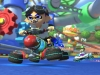 NintendoSwitch_MarioKart8Deluxe_Presentation2017_scrn09_bmp_jpgcopy