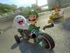 NintendoSwitch_MarioKart8Deluxe_Presentation2017_scrn11_bmp_jpgcopy
