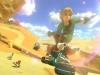 NintendoSwitch_MarioKart8Deluxe_Presentation2017_scrn13_bmp_jpgcopy