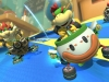 NintendoSwitch_MarioKart8Deluxe_Presentation2017_scrn17_bmp_jpgcopy