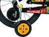 mario-kart-bike-4