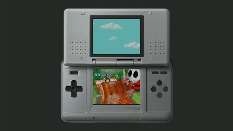 Nintendo Download (4/21/16, North America) - Star Fox, Mario