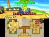 3DS_MPSR_SCRN03_bmp_jpgcopy