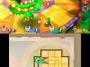 3DS_MPSR_SCRN04_bmp_jpgcopy