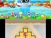 3DS_MPSR_SCRN05_bmp_jpgcopy