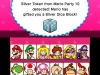3DS_MPSR_SCRN07_bmp_jpgcopy