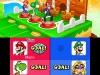 3DS_MPSR_SCRN09_bmp_jpgcopy