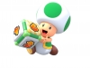 3DS_MarioPartyStarRush_char_02_png_jpgcopy