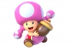 3DS_MarioPartyStarRush_char_03_png_jpgcopy