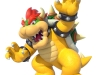 3DS_MarioPartyStarRush_char_04_png_jpgcopy