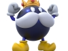 3DS_MarioPartyStarRush_char_08_png_jpgcopy