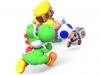 3DS_MarioPartyStarRush_charset_02_png_jpgcopy