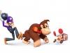 3DS_MarioPartyStarRush_charset_03_png_jpgcopy