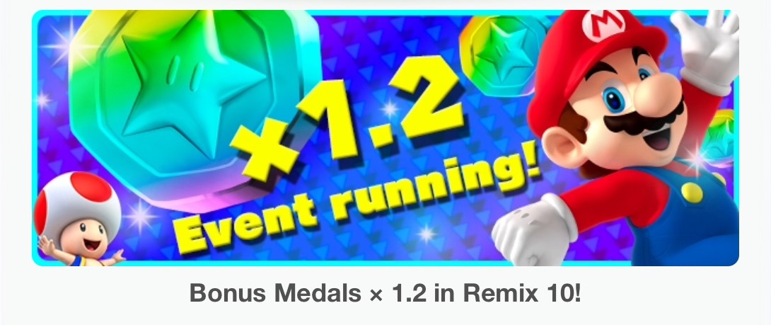 how to get star bonus game in mario run