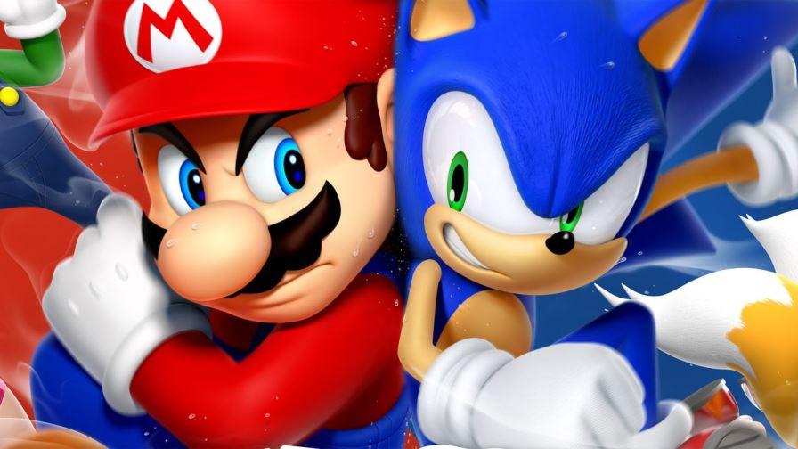 Yuji Naka Archives Nintendo Everything