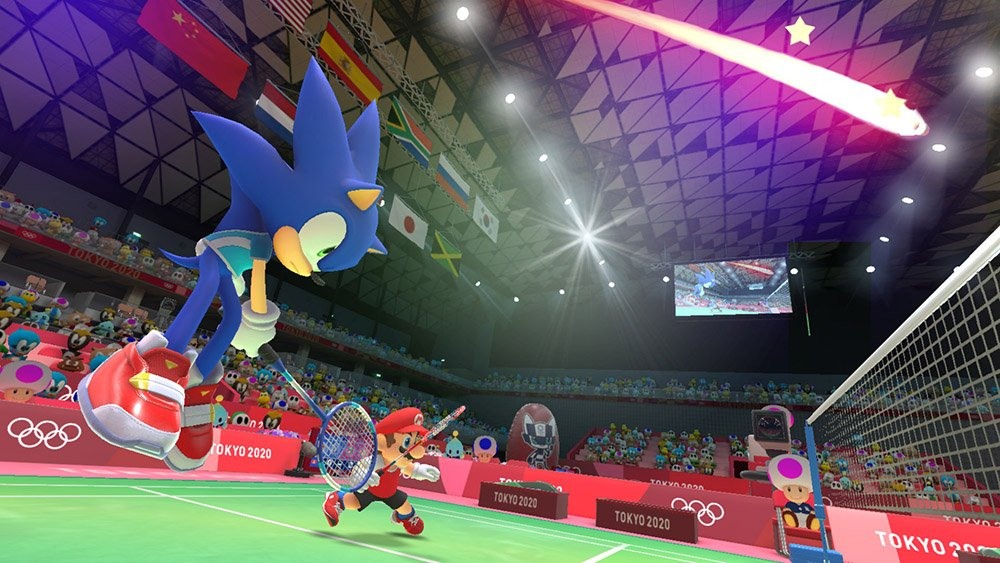 [Image: mario-sonic-tokyo-olympic-games-2.jpg]