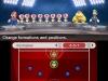 mario-sports-superstars-11