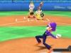 mario-sports-superstars-8