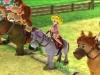 3DS_MSSS_SCRN-horseRacing01_bmp_jpgcopy