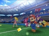 3DS_MSSS_SCRN-opening01_bmp_jpgcopy