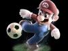 3DS_MarioSportsSuperstars_char_01_png_jpgcopy