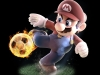 3DS_MarioSportsSuperstars_char_02_png_jpgcopy