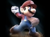 3DS_MarioSportsSuperstars_char_03_png_jpgcopy