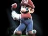3DS_MarioSportsSuperstars_char_04_png_jpgcopy