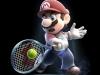 3DS_MarioSportsSuperstars_char_05_png_jpgcopy