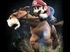 3DS_MarioSportsSuperstars_char_06_png_jpgcopy