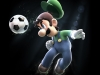 3DS_MarioSportsSuperstars_char_07_png_jpgcopy