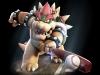 3DS_MarioSportsSuperstars_char_08_png_jpgcopy