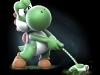 3DS_MarioSportsSuperstars_char_09_png_jpgcopy