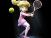 3DS_MarioSportsSuperstars_char_10_png_jpgcopy
