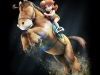 3DS_MarioSportsSuperstars_char_11_png_jpgcopy